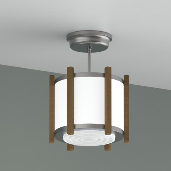 Church lighting church light fixtures church light fixture aloadofball Image collections