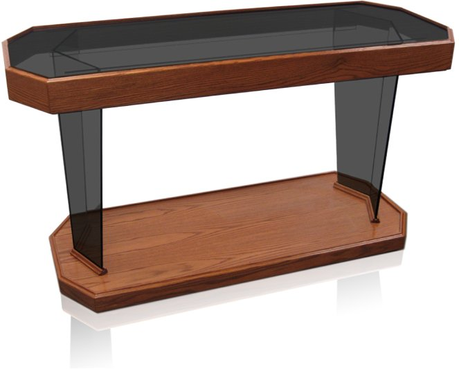 Prestige Communion Table